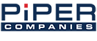 Piper Companies